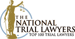 National Trial Lawyers - Top 100 Civil Plaintiff
