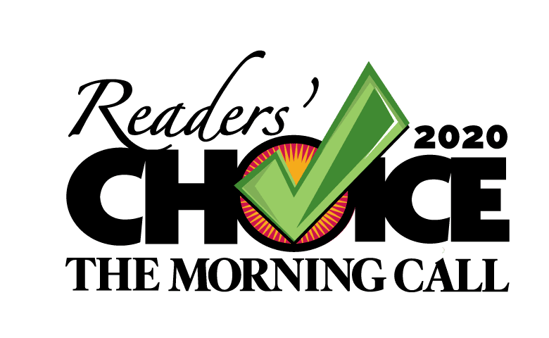 Morning Call Readers Choice 2020